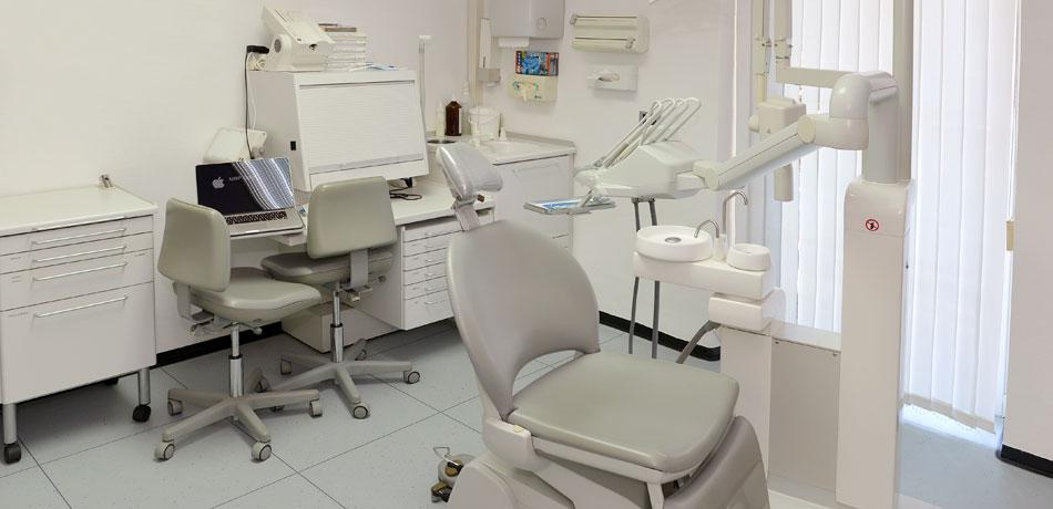 Sala E.P. Dent