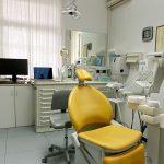 Sala operativa EP DENT